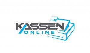 Kassen -Online.de